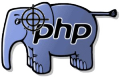 Montée en charge de PHP : Fatal error: Allowed memory size exhausted
