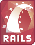 Ruby on Rails : router en fonction du domain et du sous-domain
